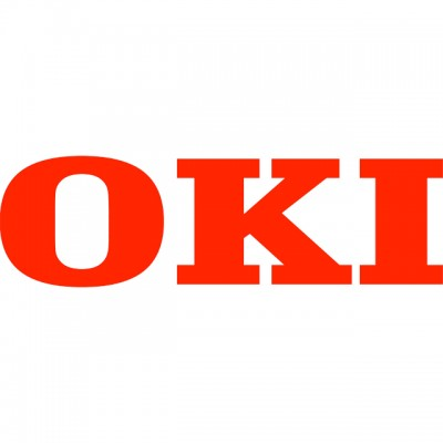 DRUM OKI 42126673 C55 EP ZWART 1